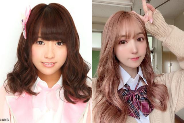 Yua Mikami & các người đẹp 18+ đã thay đổi thế nào sau phẫu thuật thẩm mỹ? - Ảnh 1.
