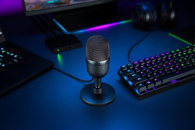 RazerCon 2020: Hé lộ loạt sản phẩm hoàn toàn mới của Razer và quà tặng cho fan rắn xanh toàn cầu - Ảnh 3.