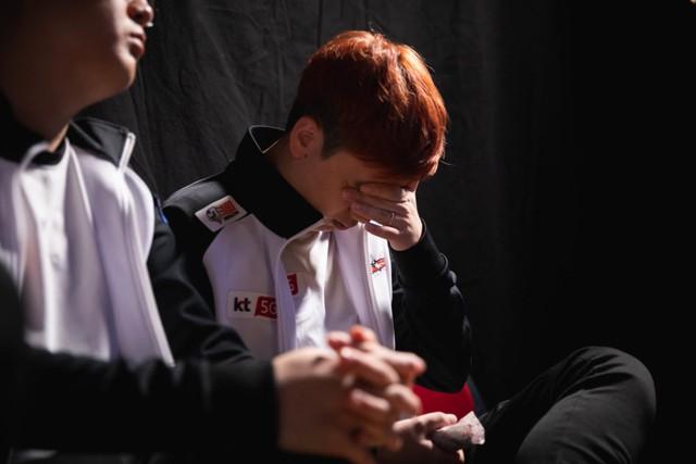 Các đội LCK chỉ thắng 1 trận Bo5 trước khu vực khác kể từ CKTG 2018 - Còn đâu sức mạnh người Hàn - Ảnh 2.