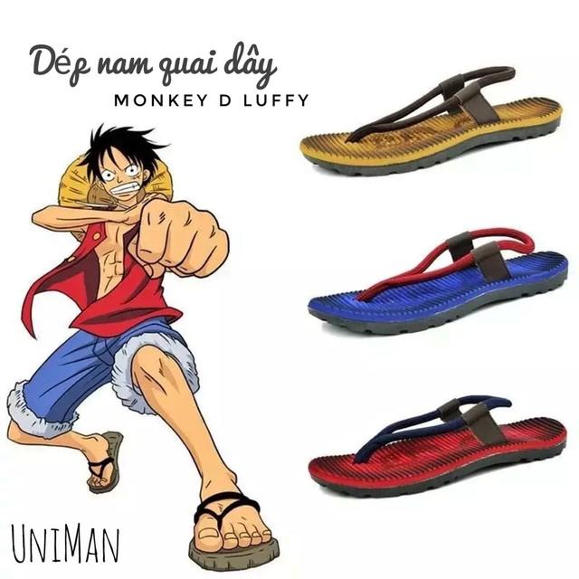 Top 5 vật dụng bền nhất trong One Piece, Luffy sở hữu tới 2 đồ vật bá đạo? - Ảnh 4.