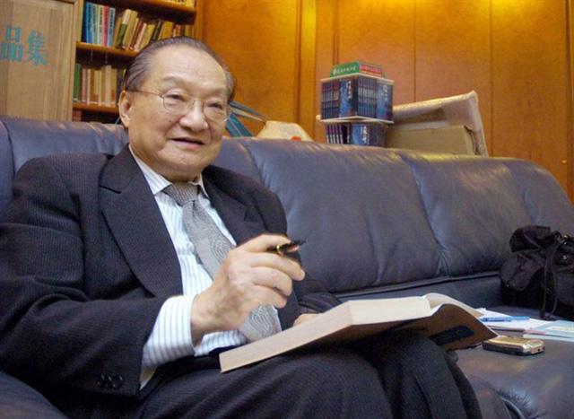 Bộ truyện kinh điển nhất của Kim Dung có nội dung kéo dài 100 năm - Ảnh 1.