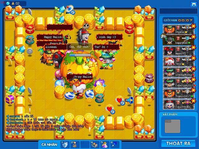 Nếu không phải là MU hay VLTK, game nào đóng cửa khiến game thủ Việt hụt hẫng nhất? - Ảnh 7.
