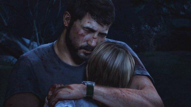 Những cái chết cực kỳ cảm xúc của các nhân vật game, lấy đi không ít nước mắt của người chơi qua các thập kỷ - Ảnh 2.
