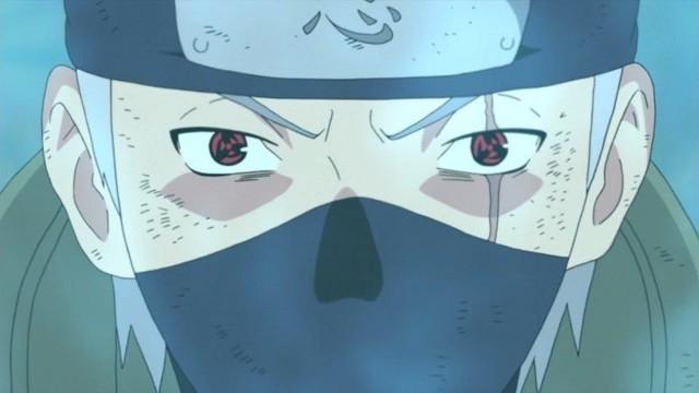 Naruto: 10 nhẫn thuật mạnh mẽ nhưng quá lãng phí chakra, sử dụng nhiều có thể nguy hiểm tính mạng - Ảnh 2.