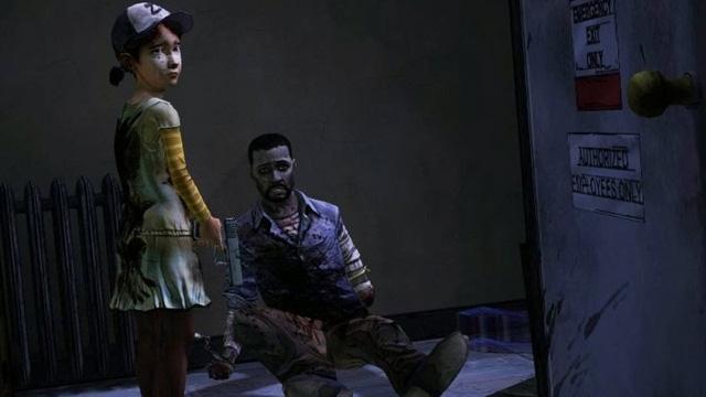 Những cái chết cực kỳ cảm xúc của các nhân vật game, lấy đi không ít nước mắt của người chơi qua các thập kỷ - Ảnh 3.