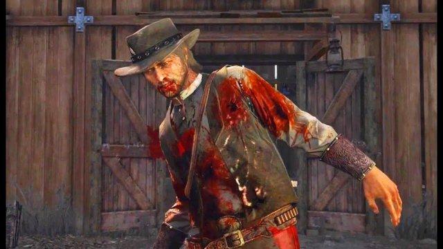 Những cái chết cực kỳ cảm xúc của các nhân vật game, lấy đi không ít nước mắt của người chơi qua các thập kỷ - Ảnh 4.