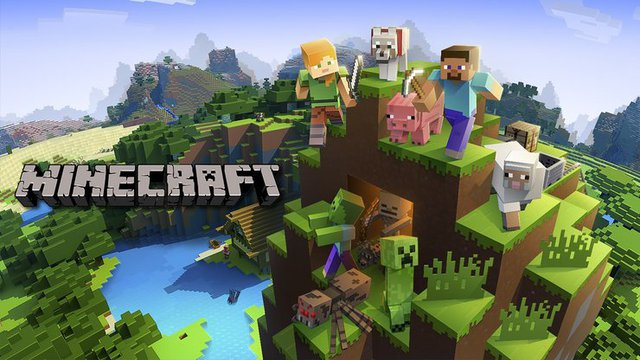 Tin đồn về Minecraft Java Edition dành cho Android - Ảnh 6.