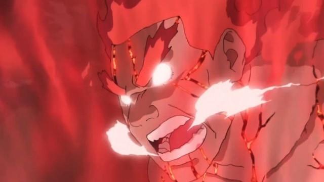 Naruto: 10 nhẫn thuật mạnh mẽ nhưng quá lãng phí chakra, sử dụng nhiều có thể nguy hiểm tính mạng - Ảnh 6.
