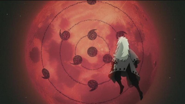 Naruto: 10 nhẫn thuật mạnh mẽ nhưng quá lãng phí chakra, sử dụng nhiều có thể nguy hiểm tính mạng - Ảnh 9.