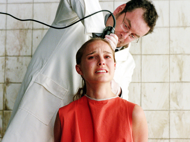 Ngả mũ trước dàn mỹ nhân hy sinh nhan sắc để nhập vai: Người cắt trụi tóc, kẻ nhịn ăn đến trầm cảm - Ảnh 6.