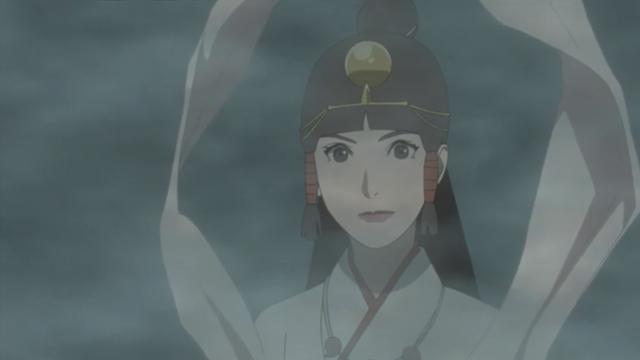 Điểm qua 7 con rắn trong Hang Ryuchi trong Naruto và Boruto, 3 số cuối toàn là mỹ nhân - Ảnh 7.