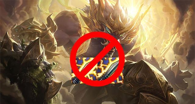 Đấu Trường Chân Lý: Những quân cờ tệ nhất theo giá tiền, game thủ tốt nhất là nên tránh xa - Ảnh 4.