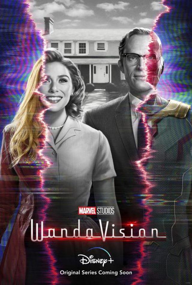 5 nước đi của Marvel bị chúng chửi: Bucky hụt nhiệm kì Đội Trưởng Mỹ mới, Nhện nhọ dựa hơi Người Sắt quá đà - Ảnh 6.