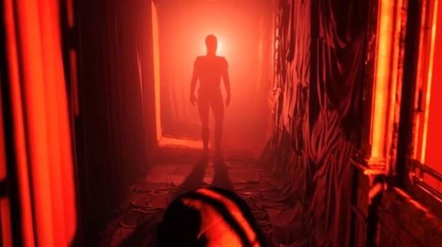 Epic Games Store chơi lớn, tặng miễn phí game kinh dị bom tấn nhân dịp Halloween - Ảnh 2.