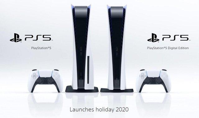 PS5 có thể bị trì hoãn bán ra cho đến năm 2021 tại khu vực Đông Nam Á, trong đó có Việt Nam - Ảnh 1.