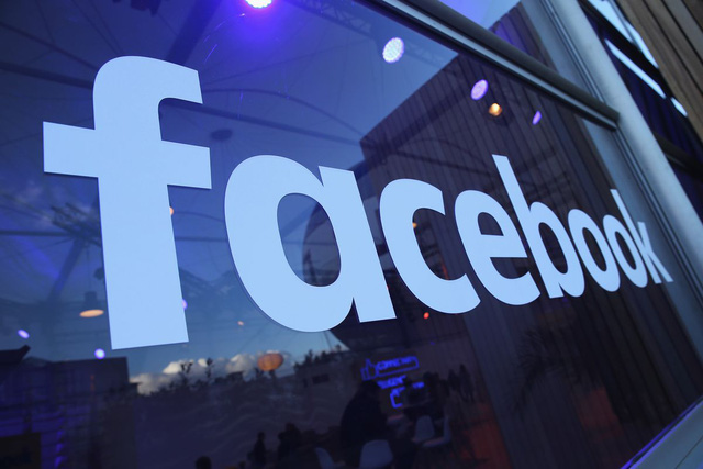Hướng dẫn quay trở lại giao diện cũ của Facebook - Ảnh 2.