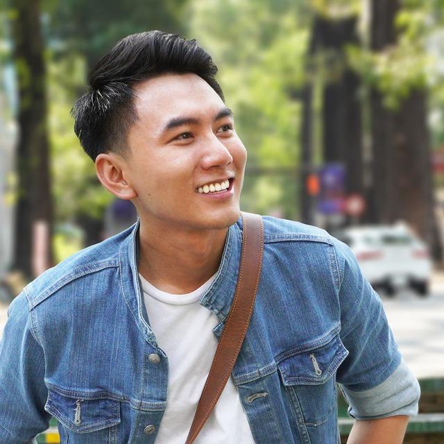 Hướng về miền Trung, Khoai Lang Thang kêu gọi quyên góp được 1,65 tỷ, Sang Vlog dành hẳn nửa tháng lương Youtube để ủng hộ - Ảnh 2.