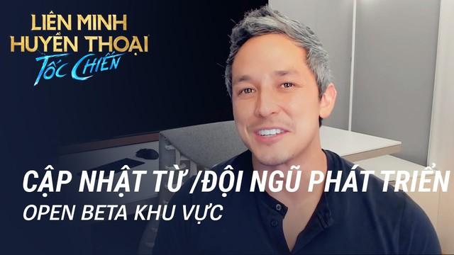 Nhận được thư LMHT: Tốc Chiến của Riot, hàng loạt game thủ Việt mừng rỡ vì tưởng được mời chơi sớm - Ảnh 1.