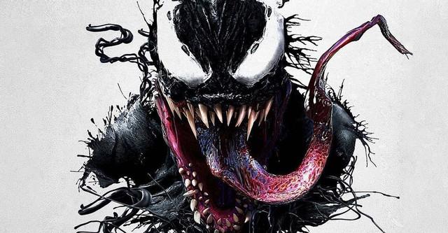 Ngạc nhiên chưa, Venom không được tạo ra bởi Marvel mà là bởi một độc giả của họ - Ảnh 1.