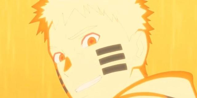 Naruto: 7 nhẫn thuật siêu mạnh có thể hạ gục Rinnegan- nhãn thuật bá đạo bậc nhất thế giới - Ảnh 4.