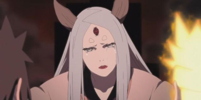Naruto: 7 nhẫn thuật siêu mạnh có thể hạ gục Rinnegan- nhãn thuật bá đạo bậc nhất thế giới - Ảnh 6.
