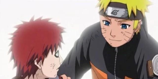 Không phải Rasengan, đây mới là nhẫn thuật mạnh nhất đánh đâu thắng đó của Naruto - Ảnh 2.