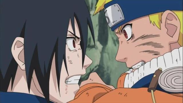 Không phải Rasengan, đây mới là nhẫn thuật mạnh nhất đánh đâu thắng đó của Naruto - Ảnh 4.