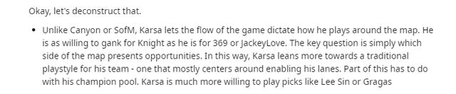 Cộng đồng phân tích sức mạnh của Top Esports và chỉ ra cơ hội để Suning thắng trận Bán Kết sắp tới - Ảnh 3.