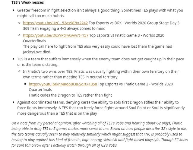 Cộng đồng phân tích sức mạnh của Top Esports và chỉ ra cơ hội để Suning thắng trận Bán Kết sắp tới - Ảnh 8.