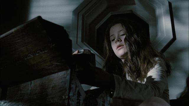 8 phim kinh dị là nỗi ám ảnh của các đoàn phim Hollywood: Rợn gáy nhất là chuỗi thảm kịch kinh hoàng đeo bám Đứa Con Của Satan - Ảnh 2.