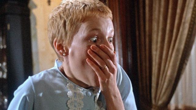 8 phim kinh dị là nỗi ám ảnh của các đoàn phim Hollywood: Rợn gáy nhất là chuỗi thảm kịch kinh hoàng đeo bám Đứa Con Của Satan - Ảnh 20.