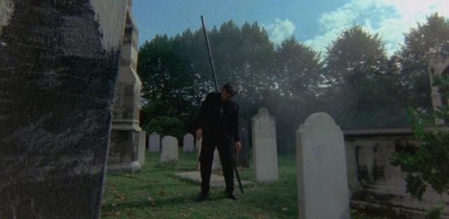 8 phim kinh dị là nỗi ám ảnh của các đoàn phim Hollywood: Rợn gáy nhất là chuỗi thảm kịch kinh hoàng đeo bám Đứa Con Của Satan - Ảnh 27.