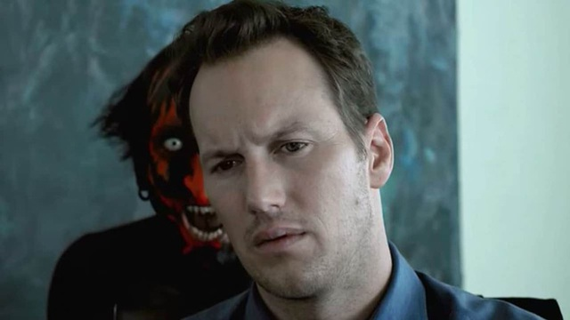 8 phim kinh dị là nỗi ám ảnh của các đoàn phim Hollywood: Rợn gáy nhất là chuỗi thảm kịch kinh hoàng đeo bám Đứa Con Của Satan - Ảnh 7.