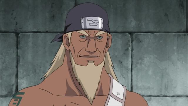 """Naruto: Sau tất cả, làng Mây vẫn là ngôi làng duy nhất chưa từng sử dụng dịch vụ """"xã hội đen"""" của Akatsuki - Ảnh 3."""