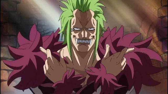 One Piece: Bartolomeo sẽ là chìa khóa cứu Cửu Hồng Bao thoát khỏi cảnh bị Kaido giết chết? - Ảnh 2.