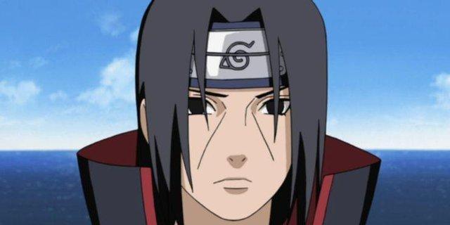 Top 10 nhân vật sử dụng nhãn thuật tốt nhất trong Naruto và Boruto, đây rõ là sân chơi của Uchiha và Otsutsuki - Ảnh 1.