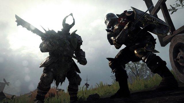 Game co-op chặt chém Warhammer: Vermintide 2 đang miễn phí trên Steam - Ảnh 3.