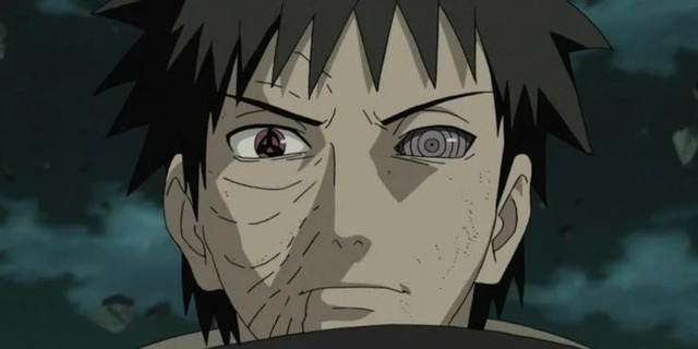 Top 10 nhân vật sử dụng nhãn thuật tốt nhất trong Naruto và Boruto, đây rõ là sân chơi của Uchiha và Otsutsuki - Ảnh 3.