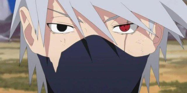 Top 10 nhân vật sử dụng nhãn thuật tốt nhất trong Naruto và Boruto, đây rõ là sân chơi của Uchiha và Otsutsuki - Ảnh 4.