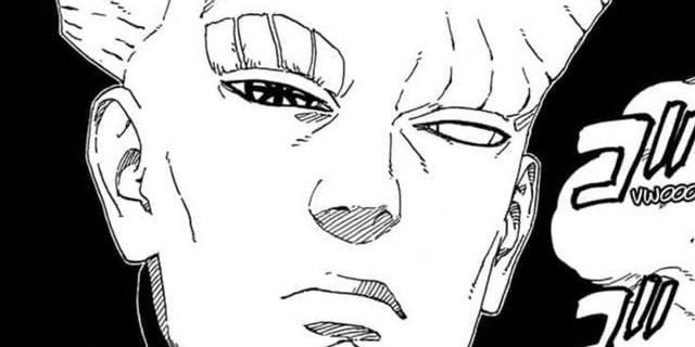 Top 10 nhân vật sử dụng nhãn thuật tốt nhất trong Naruto và Boruto, đây rõ là sân chơi của Uchiha và Otsutsuki - Ảnh 10.