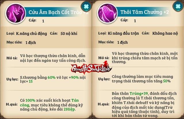 Ác nữ được ưu ái nhất truyện Kim Dung - Chu Chỉ Nhược và 2 câu chuyện thú vị ít ai biết tới - Ảnh 7.
