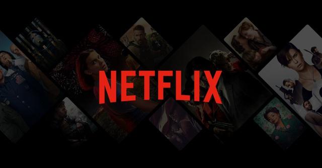 Ông chồng Yakuza chuẩn bị trình làng bản anime trên Netflix, ra mắt ngay đầu năm 2021 tới! - Ảnh 1.