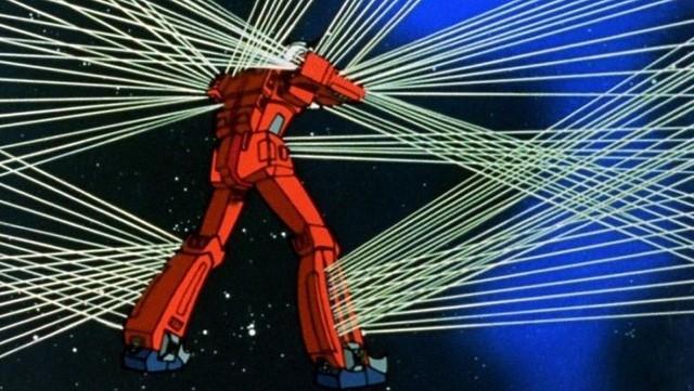 7 bộ anime chứng minh nhân vật chính không phải lúc nào cũng sống sót - Ảnh 2.