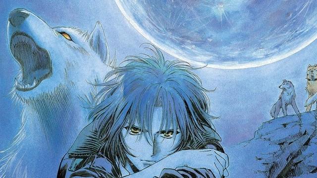 7 bộ anime chứng minh nhân vật chính không phải lúc nào cũng sống sót - Ảnh 5.