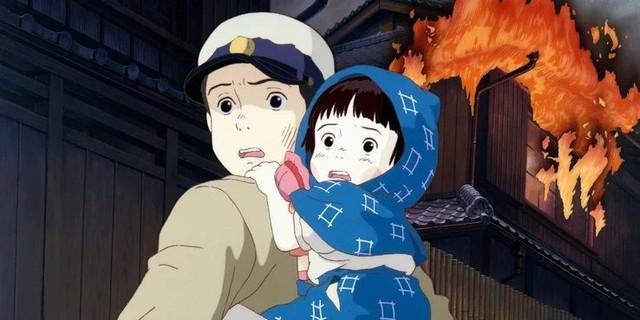 7 bộ anime chứng minh nhân vật chính không phải lúc nào cũng sống sót - Ảnh 7.