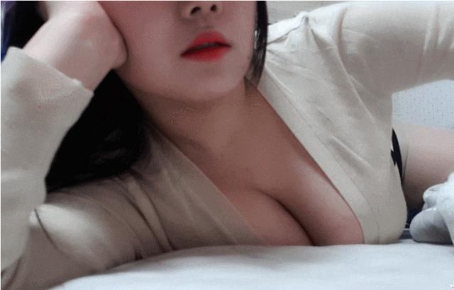 Màn lên sóng mới nhất của Solhee