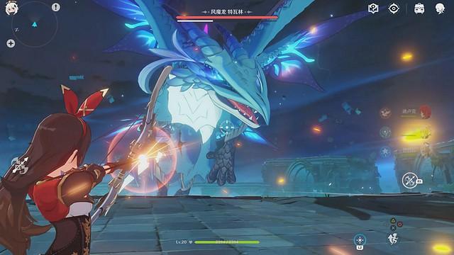 Thu về gần 6000 tỷ, Genshin Impact trở thành một trong những tựa game thành công nhất lịch sử - Ảnh 1.