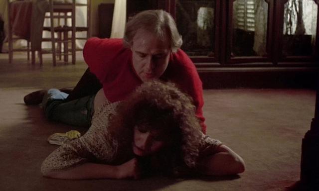 4 cảnh nóng Hollywood tổn hại tinh thần lẫn thể xác diễn viên: Ớn nhất là màn thực hành cùng thanh bơ - Ảnh 9.