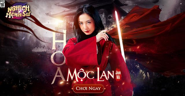 TOP 8 nữ thần đại sứ có thân hình bốc nhất lịch sử làng game Việt, bạn sẽ bất ngờ với vị trí số 3 - Ảnh 12.