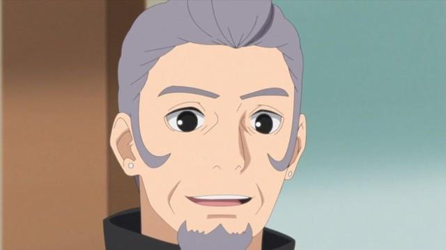 7 đại gia giàu có nhất Naruto và Boruto, có kẻ chuyên mang tiền đi bao gái - Ảnh 1.
